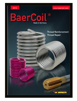 Baer Coil