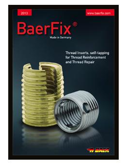 Baer Fix
