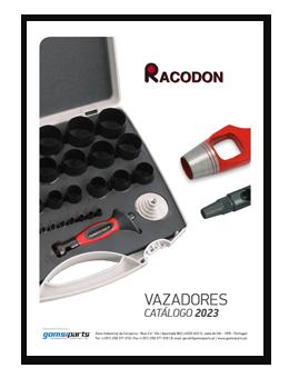 Racodon