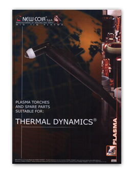 soldadura plasma