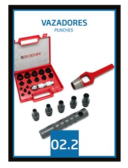 ferramenta manual