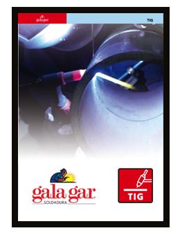 gala gar