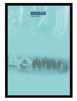 Idrobase